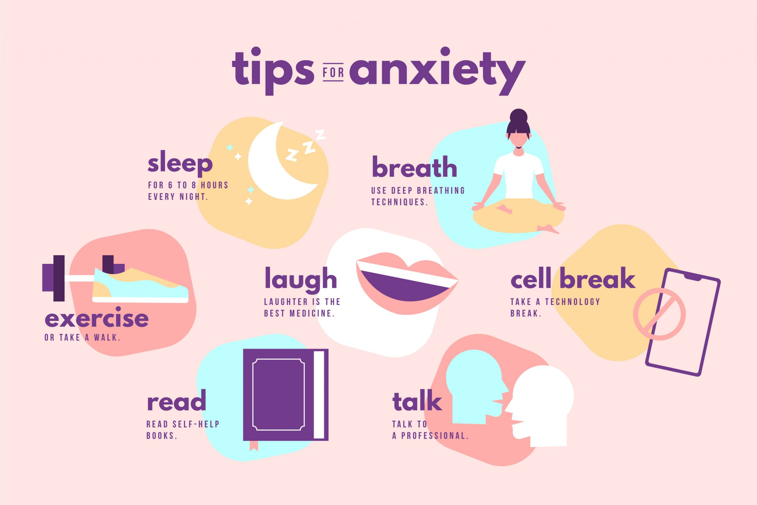 tips-to-manage-anxiety