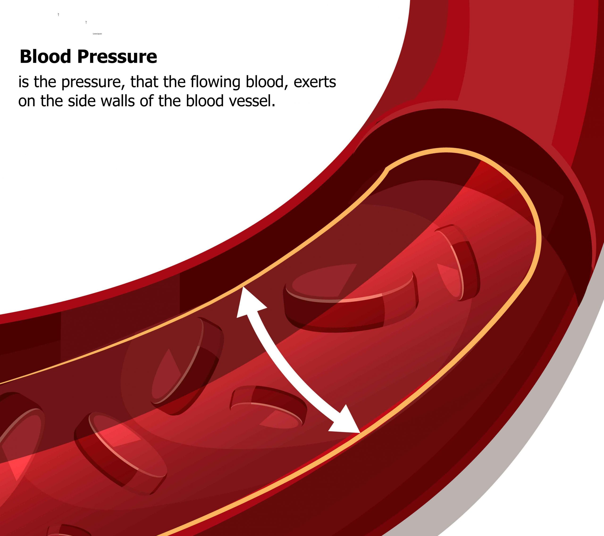 Types of blood pressure machine and cost of bp machine
