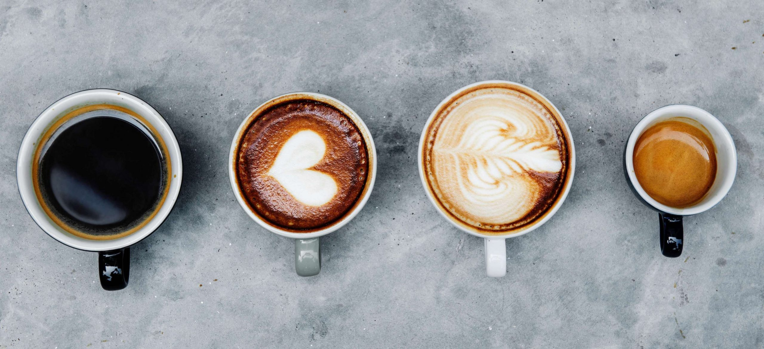 coffee use in Fatty Liver Disease treatment