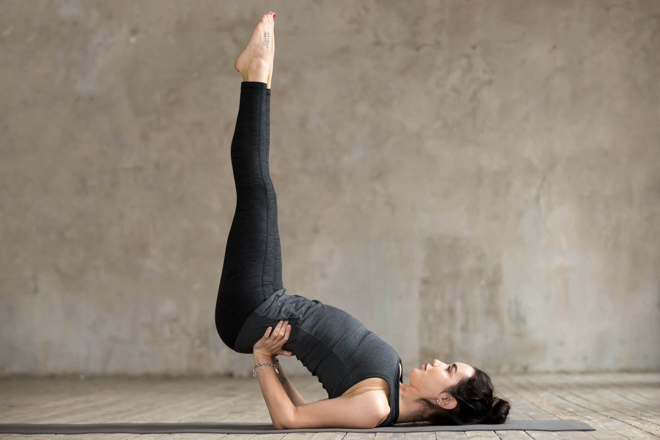 legs-up-the-wall-yoga-pose