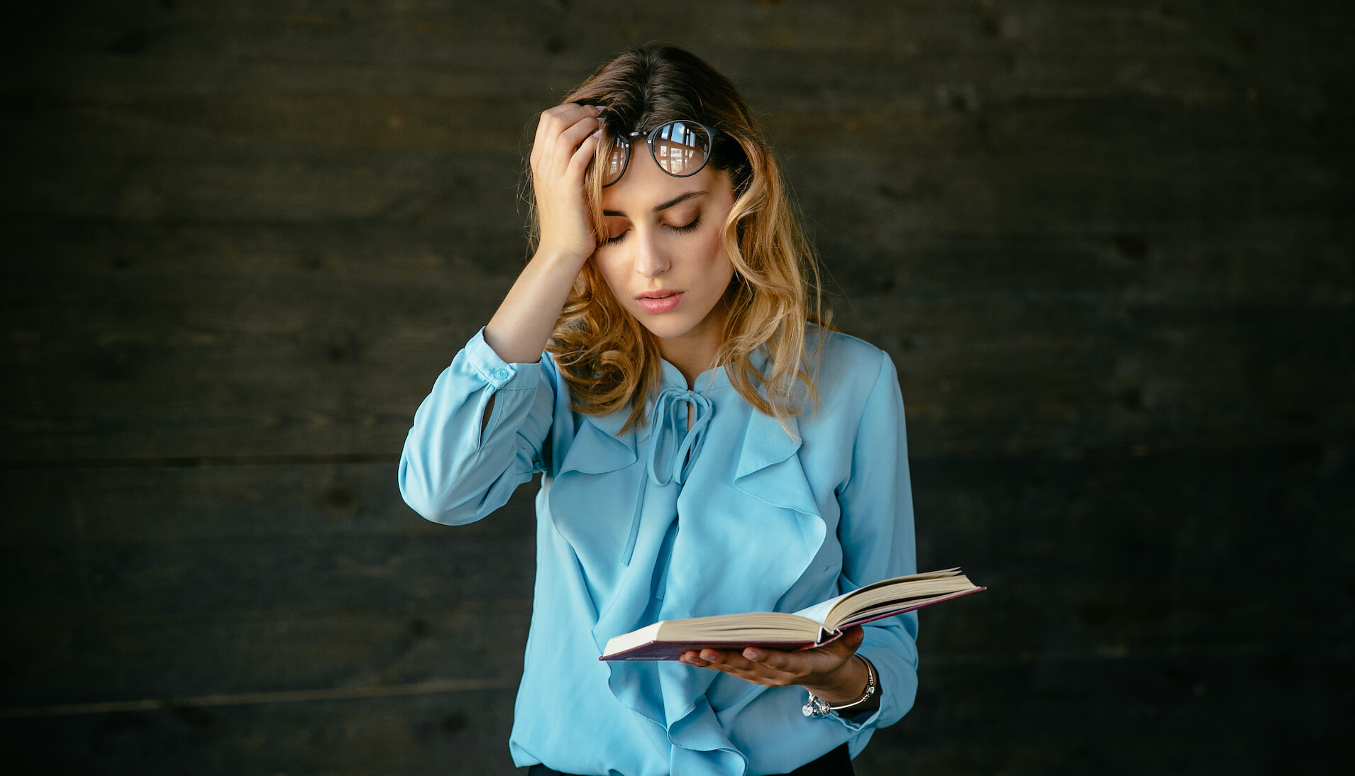 common causes of dizziness and symptoms of dizziness
